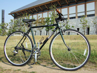 Surly01