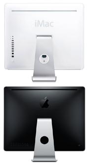 Mac_back2