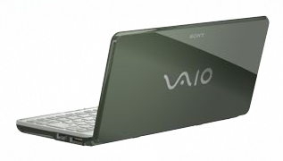 Vaio_type_p